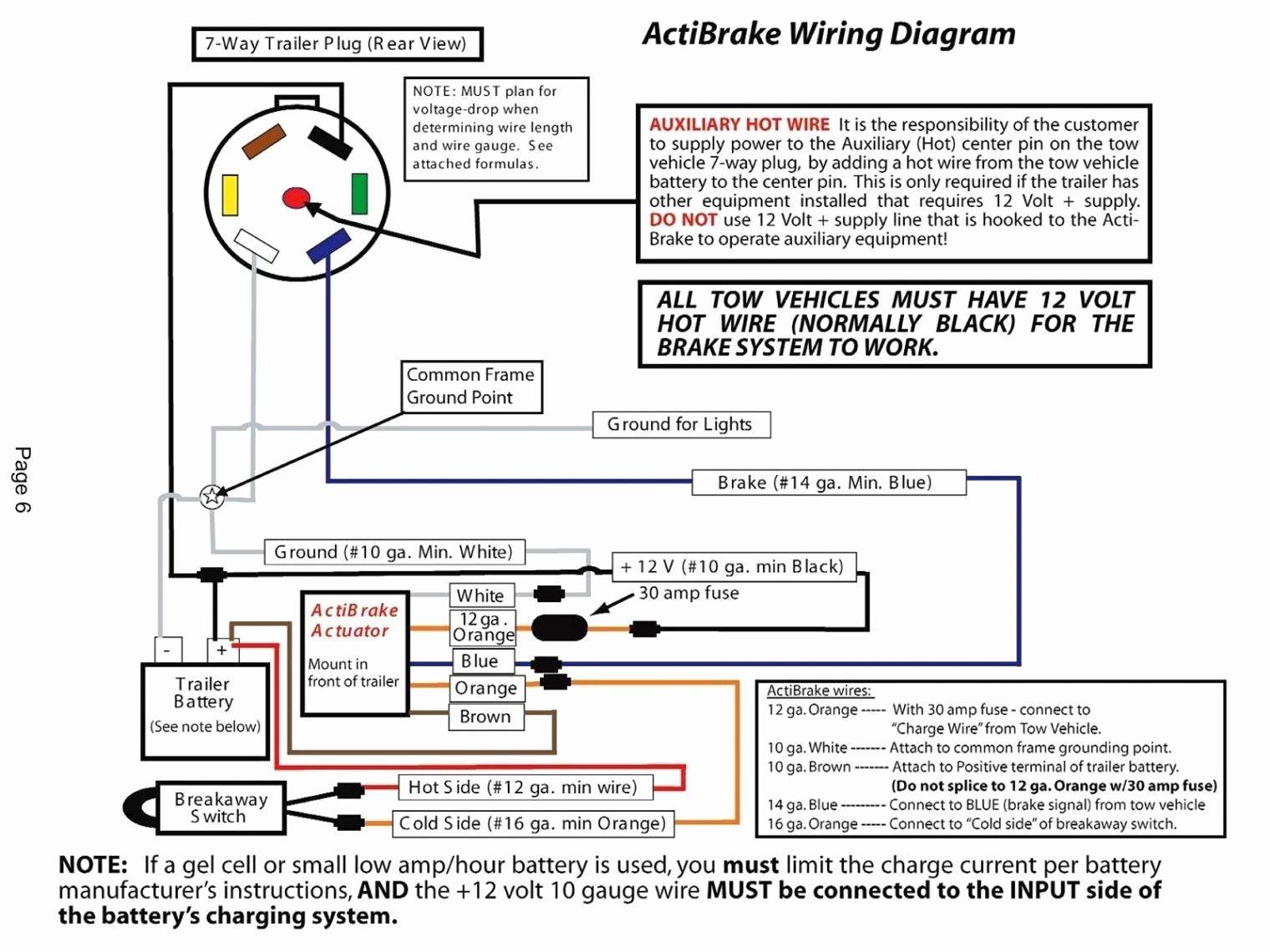 Hudson Brothers Trailer Wiring Diagram - John Deere X300 Fuse Box Diagram -  audi-a3.yenpancane.jeanjaures37.frWiring Diagram Resource