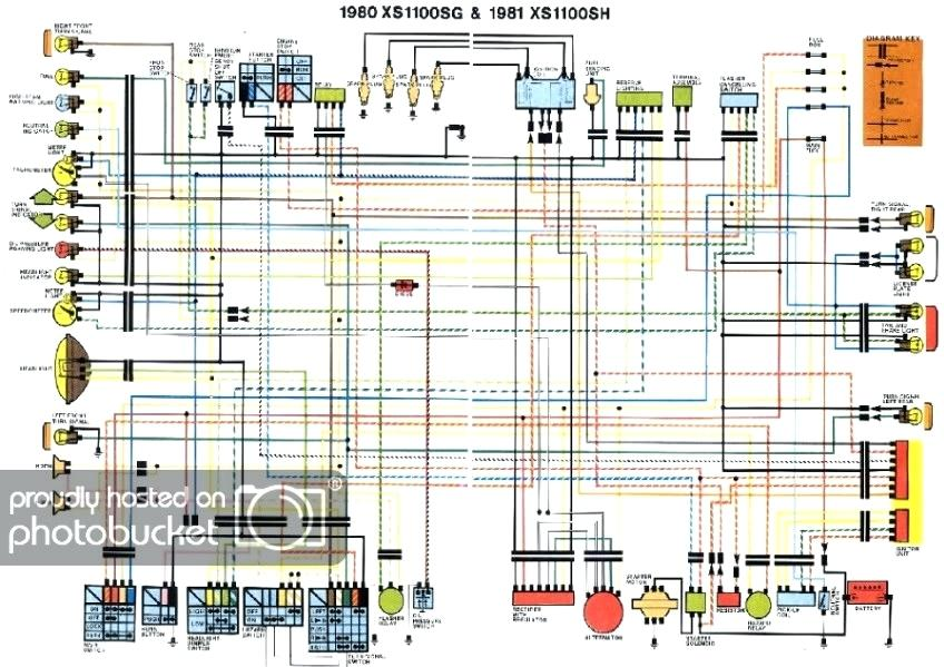 OG_9630] Virago 750 Wiring Diagram Download DiagramGious Dome Grebs Papxe Xero Mohammedshrine Librar Wiring 101