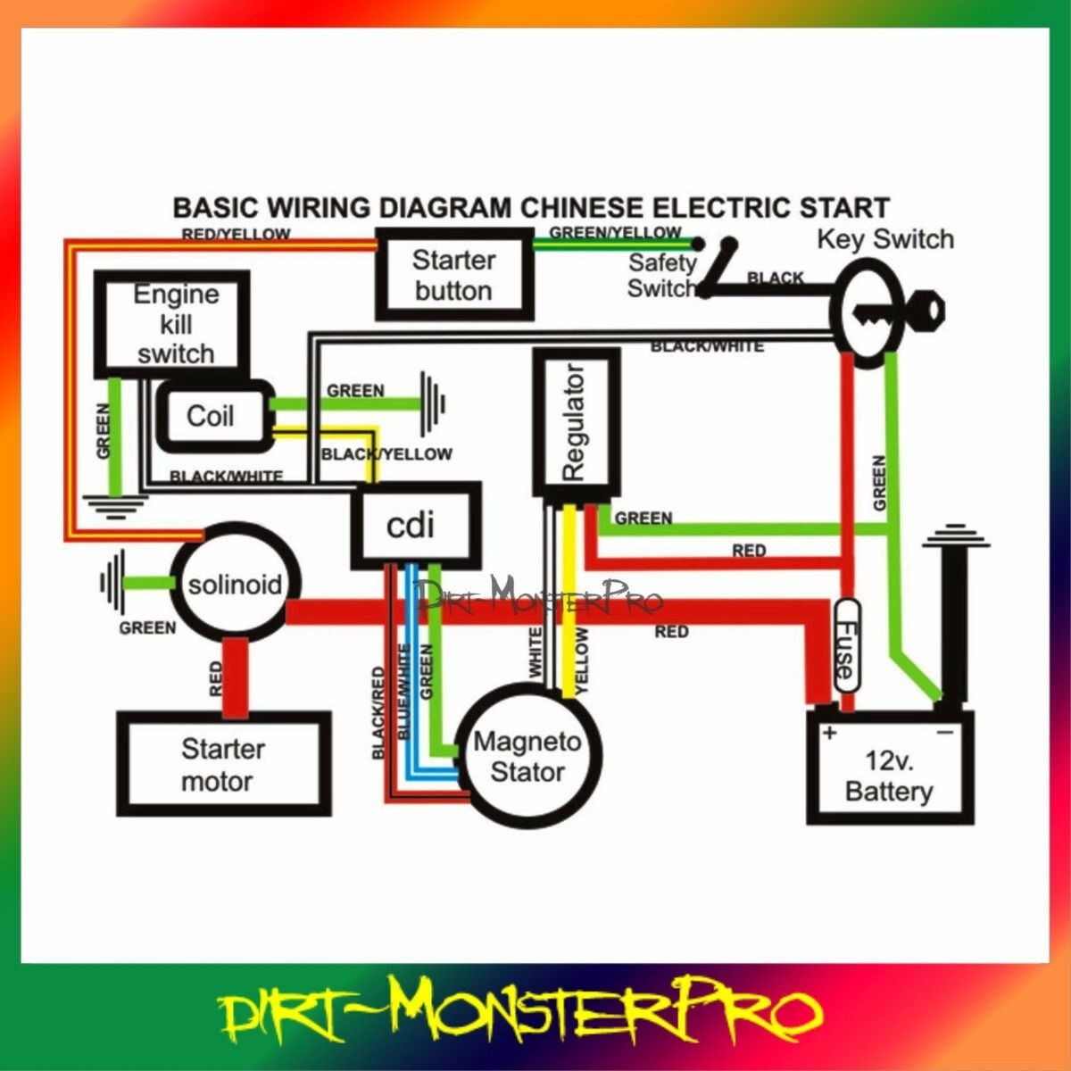 td_5688] 50cc chinese atv wiring diagram moreover remote atv kill switch wiring  wiring diagram  egre wigeg teria xaem ical licuk carn rious sand lukep oxyt rmine shopa  mohammedshrine librar wiring 101
