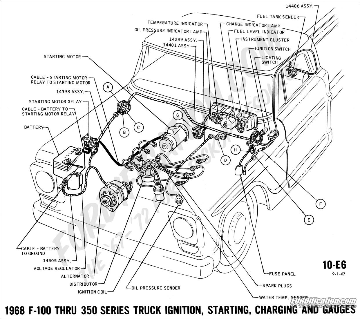 1970 C10 Chevy Truck Wiring Diagram 67 72 1991 Ford Probe Fuse Box Diagram 1990 300zx Pas Sayange Jeanjaures37 Fr