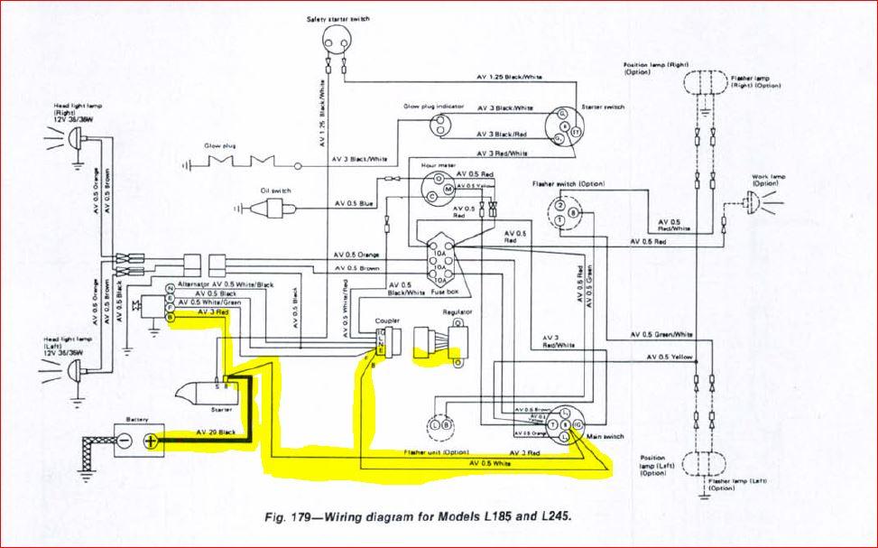 [DIAGRAM_3US]  YT_3091] Lawn Mower Ignition Switch Wiring Diagram On Kubota Wiring  Schematics Wiring Diagram | Kubota Wiring Diagram Ignition Switch Wiring Color |  | Hist Lopla Hendil Mohammedshrine Librar Wiring 101