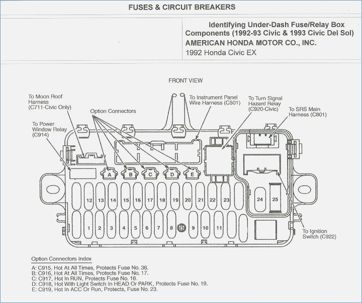 Civic Eg Fuse Box Diagram - Chevy Ke Light Wiring Diagram for Wiring  Diagram SchematicsWiring Diagram Schematics