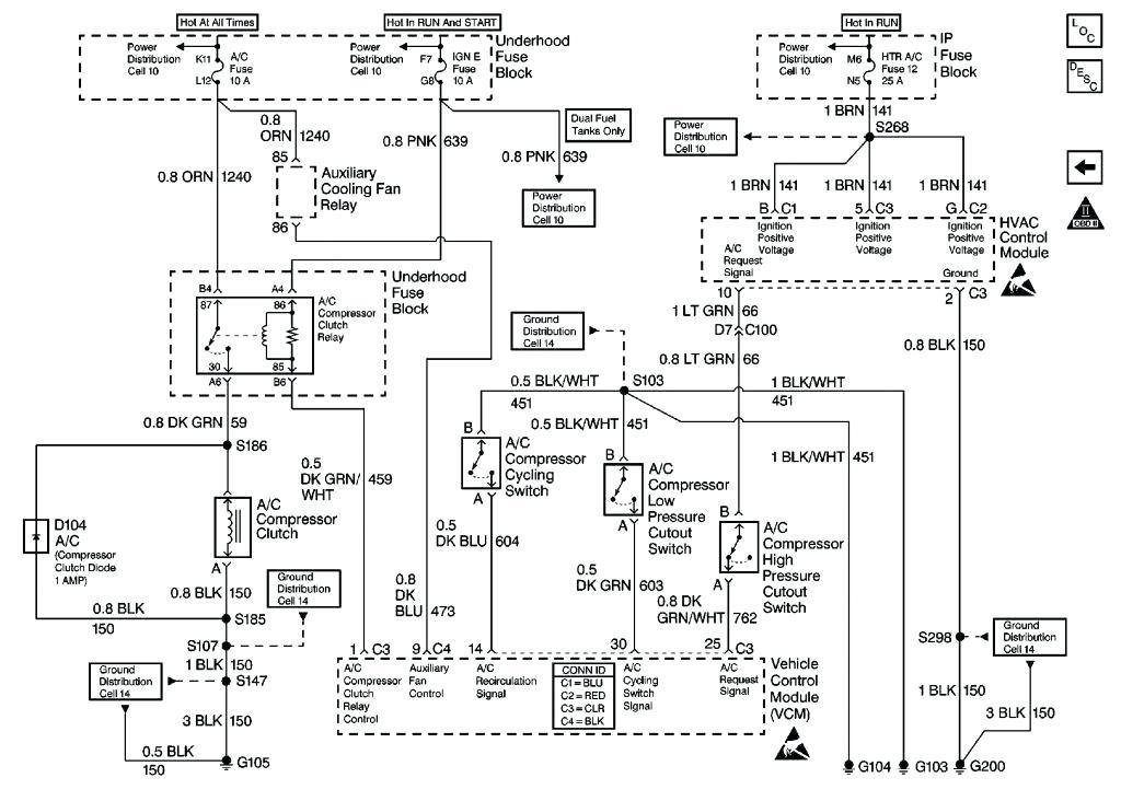 ER_8952] Wiring 2 Gang 2 Way Switch Wiring Diagram 3Sgte Wiring Diagram  Caravan Free DiagramStica Trons Mohammedshrine Librar Wiring 101