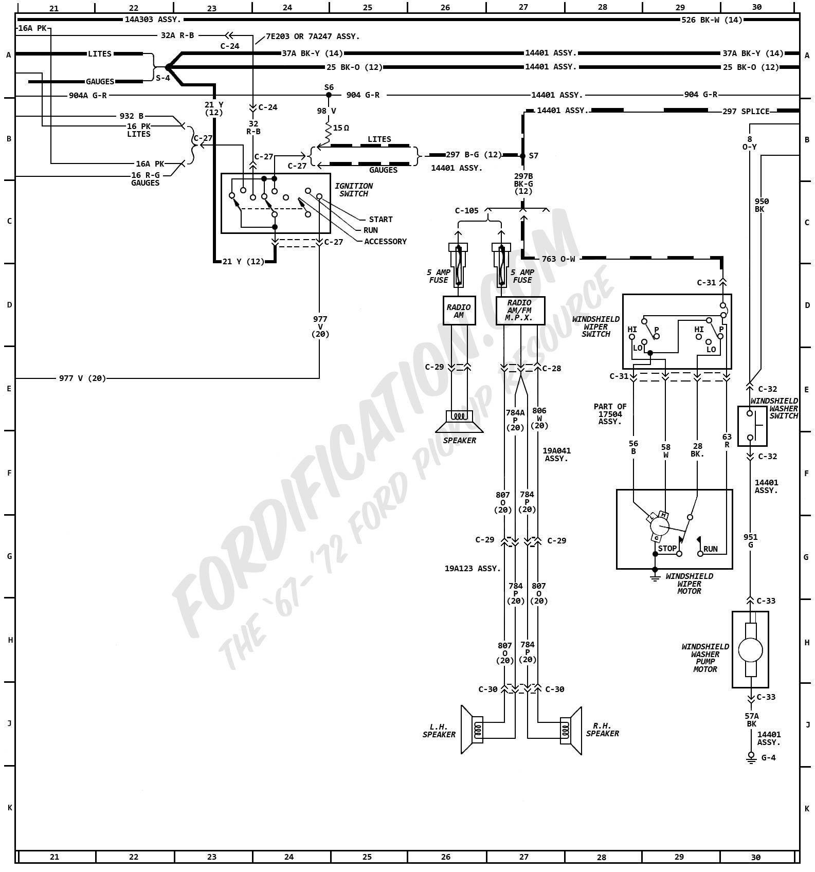 [SCHEMATICS_48ZD]  DA_2081] 1995 Ford L8000 Wiring Diagram Schematic Wiring | 1997 Ford L8000 Wiring Diagram |  | Lectu Stap Scata Kapemie Mohammedshrine Librar Wiring 101
