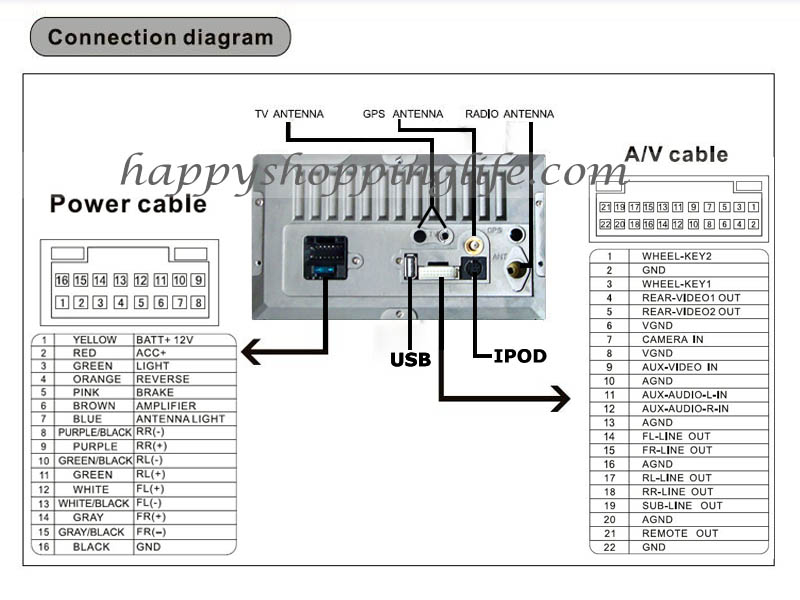 He 7361 Wiring Diagram For Camry 2014 Download Diagram