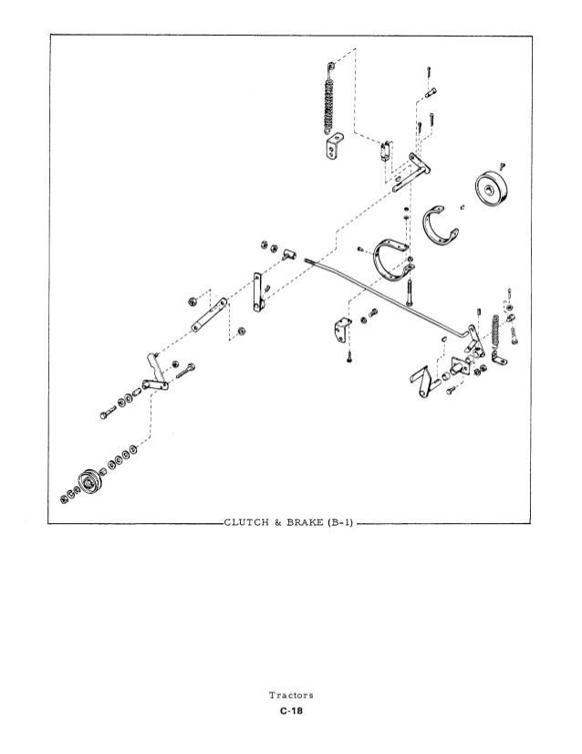 AV_5720] 611 Allis Chalmers Wiring Diagram Schematic WiringScata Lectu Isop Vira Mohammedshrine Librar Wiring 101