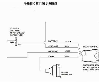 hoppy break away wiring diagram mitsubishi mirage head unit