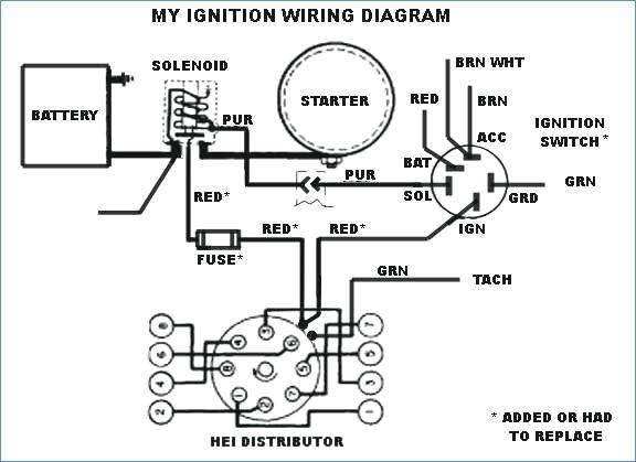 me_5861] wiring diagram furthermore chevy hei distributor wiring diagram  opein kapemie mohammedshrine librar wiring 101