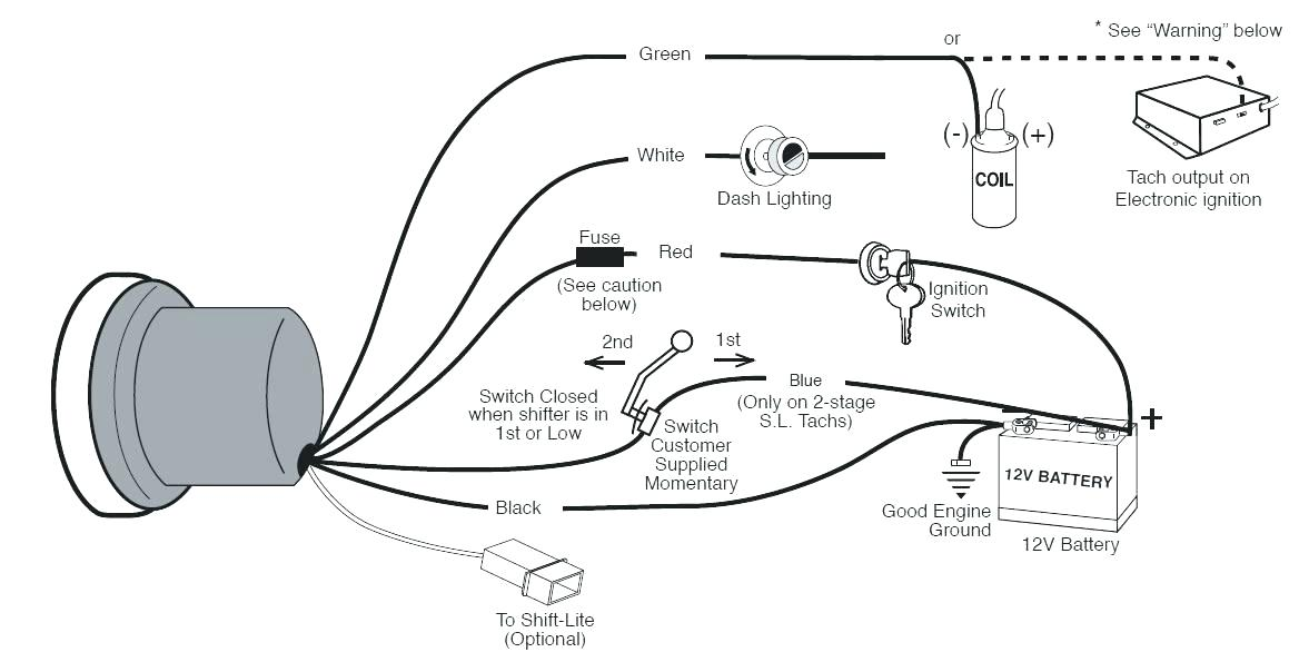 download [diagram] sunpro super tach 2 wiring diagram camaro hd version -  diagrammingtale.kinggo.fr  diagrammingtale kinggo fr
