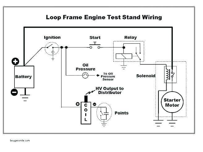 Ah 9356 Motor Start Relay Wiring Diagram Wiring Diagram