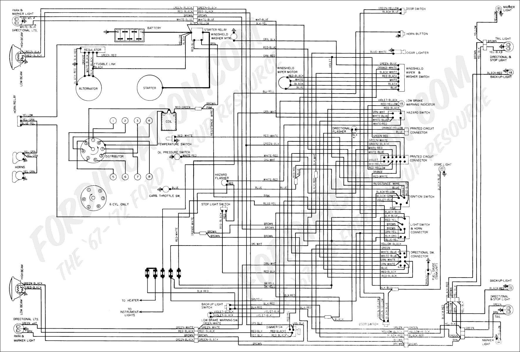 f250 wiring schematics | wiring diagram files lagend  wiring diagram library