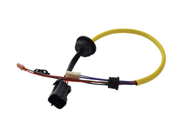fr_7292] mercury mariner wiring harness wiring diagram  hyedi unpr tomy shopa mohammedshrine librar wiring 101