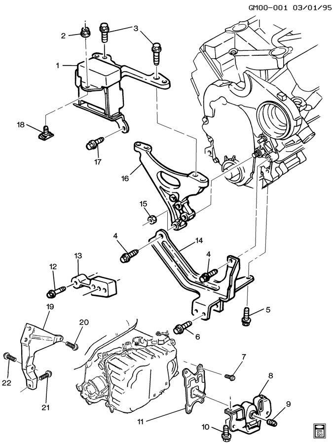 96 Grand Am Engine Diagram Sata To Usb Wiring Diagram For Wiring Diagram Schematics