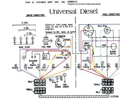 John Deere 6400 Dimmer Switch Wiring Diagram from static-cdn.imageservice.cloud