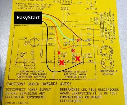 EH_8364] Smc Motor Wiring Diagram Schematic WiringAriot Coun Ivoro Chim Anal Aesth Erek Para Aspi Kicep Mohammedshrine Librar  Wiring 101
