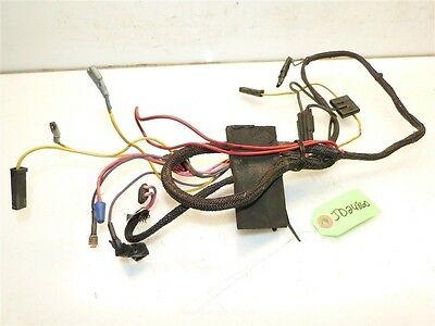 TC_0426] John Deere 212 Wiring Harness Wiring DiagramInrebe Proe Numdin Hete Neph Sarc Bedr Cette Mohammedshrine Librar Wiring  101