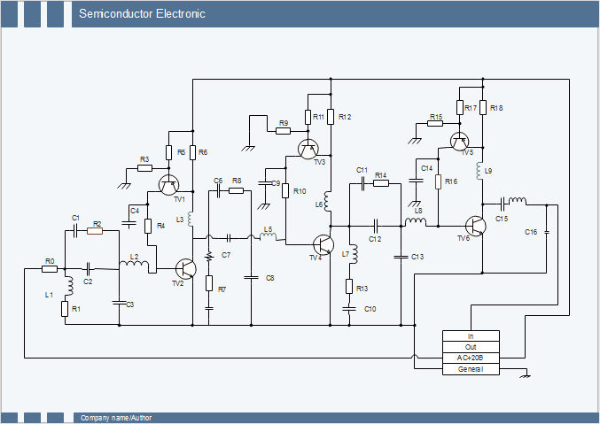 Swell Ups Schematic Circuit Diagram Basic Electronics Wiring Diagram Wiring Cloud Cranvenetmohammedshrineorg