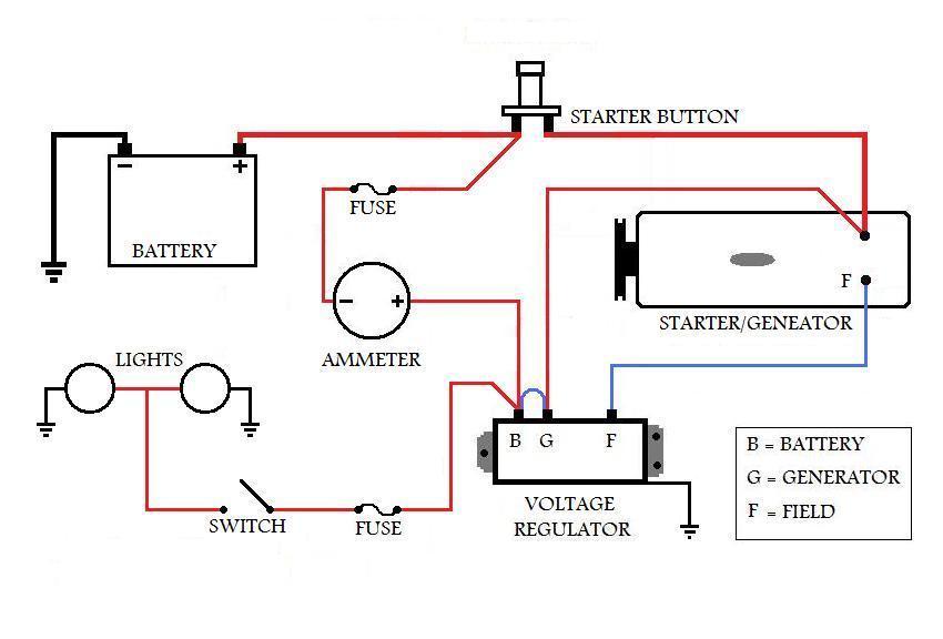john deere tractor voltage regulator wiring diagram xz 4950  1010 john deere tractor wiring diagram download diagram  1010 john deere tractor wiring diagram
