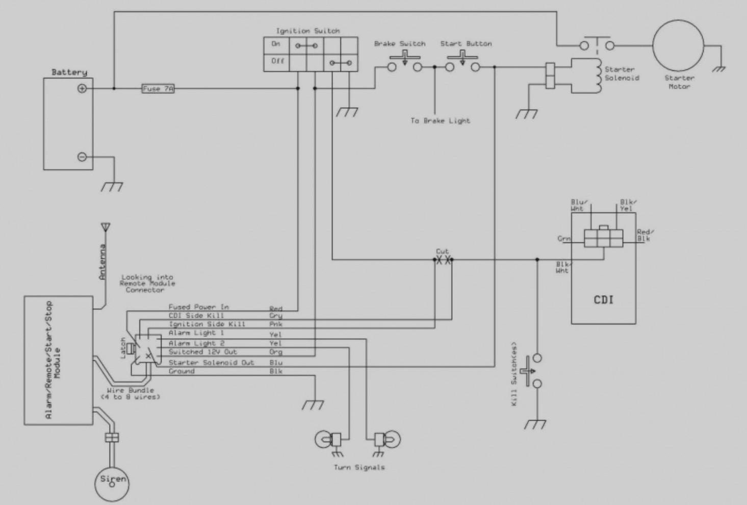 [SCHEMATICS_4ER]  Go Kart Wire Schematic - lan1.calc4web.de | Buggy Wiring Harness Gy6 150cc Chinese Electric Start Kandi Go |  | Diagram Source