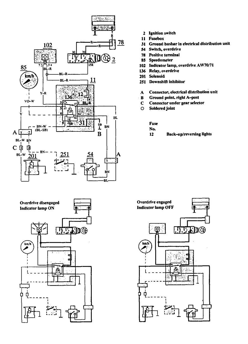 volvo 240 overdrive wiring diagram - fleet farm 30 amp fuse box -  tomberlins.ati-loro.jeanjaures37.fr  wiring diagram resource