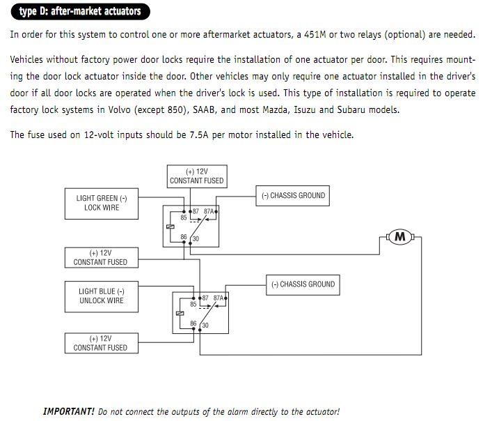 Wo 7563 12 Volt Relay Wiring Diagram Door Locks Download Diagram