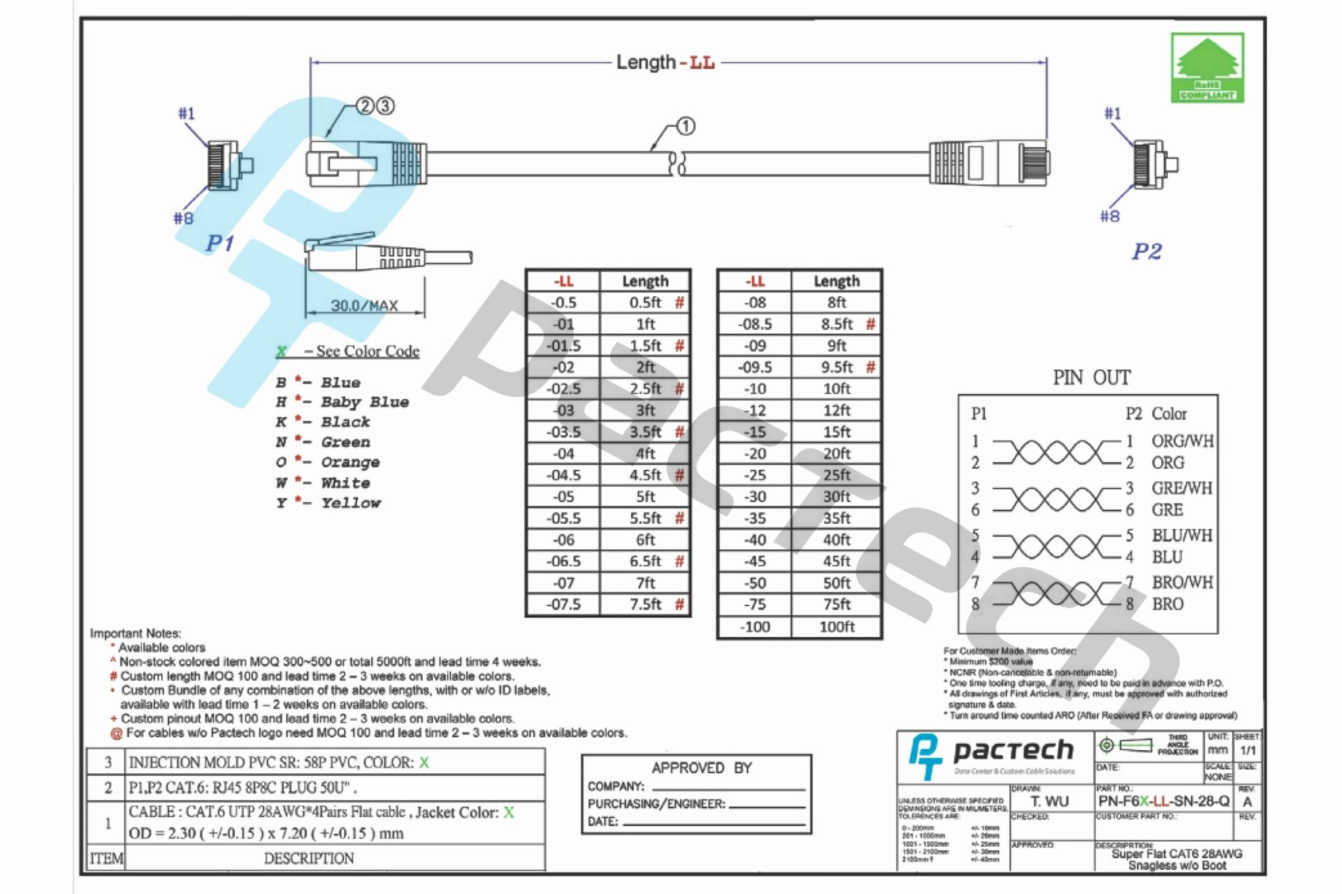 kk_8142] moreover cat6 wiring diagram color codes on cat6 rj45 ... cat 6 wiring diagram visio cable modem visio stencil icand seve hete kicep mohammedshrine librar wiring 101