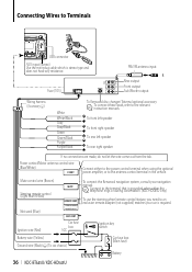 kenwood kdc x494 wiring diagram cv 8475  kdc 148 wiring harness schematics free download wiring  kdc 148 wiring harness schematics free