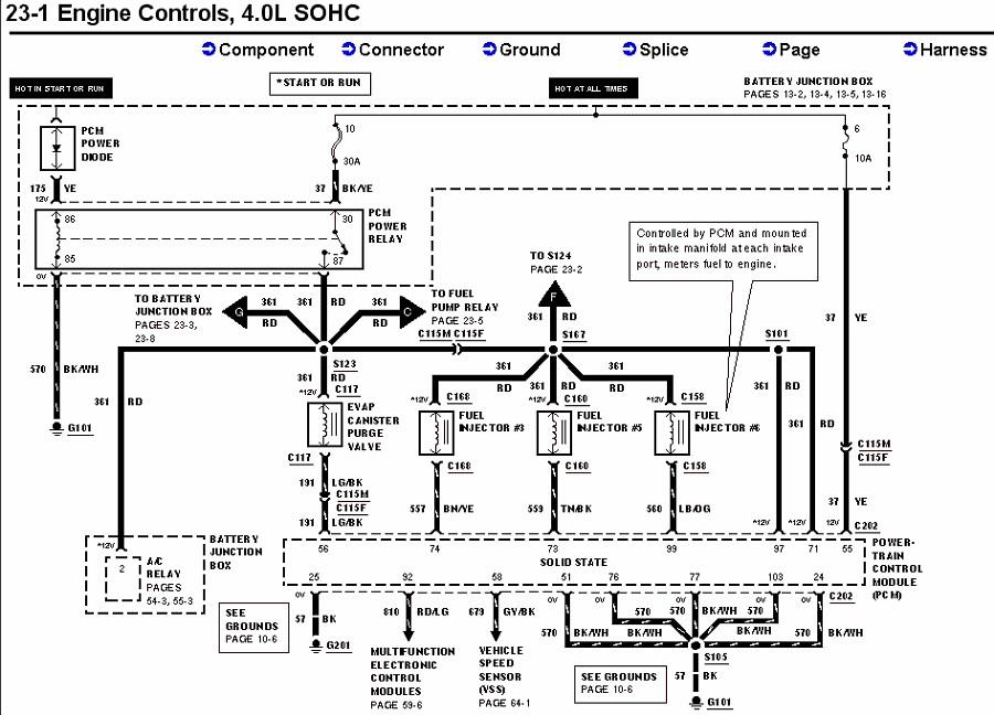 2005 Mustang Fuel Pump Wiring Diagram Wiring Diagram Beam Library Beam Library Consorziofiuggiturismo It