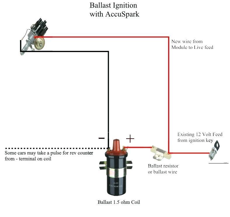Xt 0877 Evo 8 Wiring Diagrams Get Free Image About Wiring Diagram Download Diagram