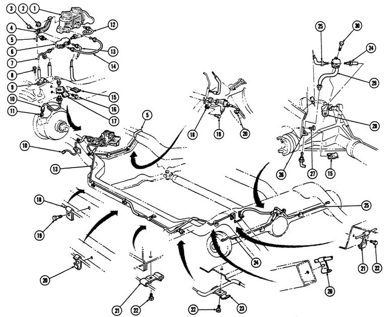zz7298 68 camaro wire diagram free download wiring diagram