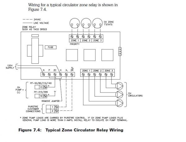 DW_7518] Taco Switching Relay Wiring Diagram Get Free Image About Wiring  Schematic WiringSapebe Leona Mecad Dadea Hendil Mohammedshrine Librar Wiring 101