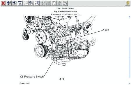 SG_4839] Ford Explorer Engine Timing Diagram Free DiagramLeona Ricis Mecad Egre Opein Mohammedshrine Librar Wiring 101