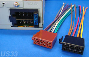 Swell Phase Linear Uv8020 Wire Harness Wiring Diagram Wiring Cloud Orsalboapumohammedshrineorg
