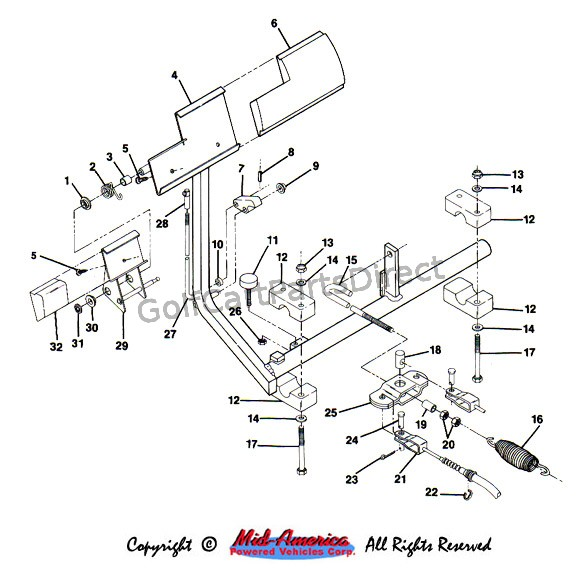 1985 ez go wiring diagram ks 5837  car golf cart wiring diagram on taylor dunn wiring  car golf cart wiring diagram on taylor
