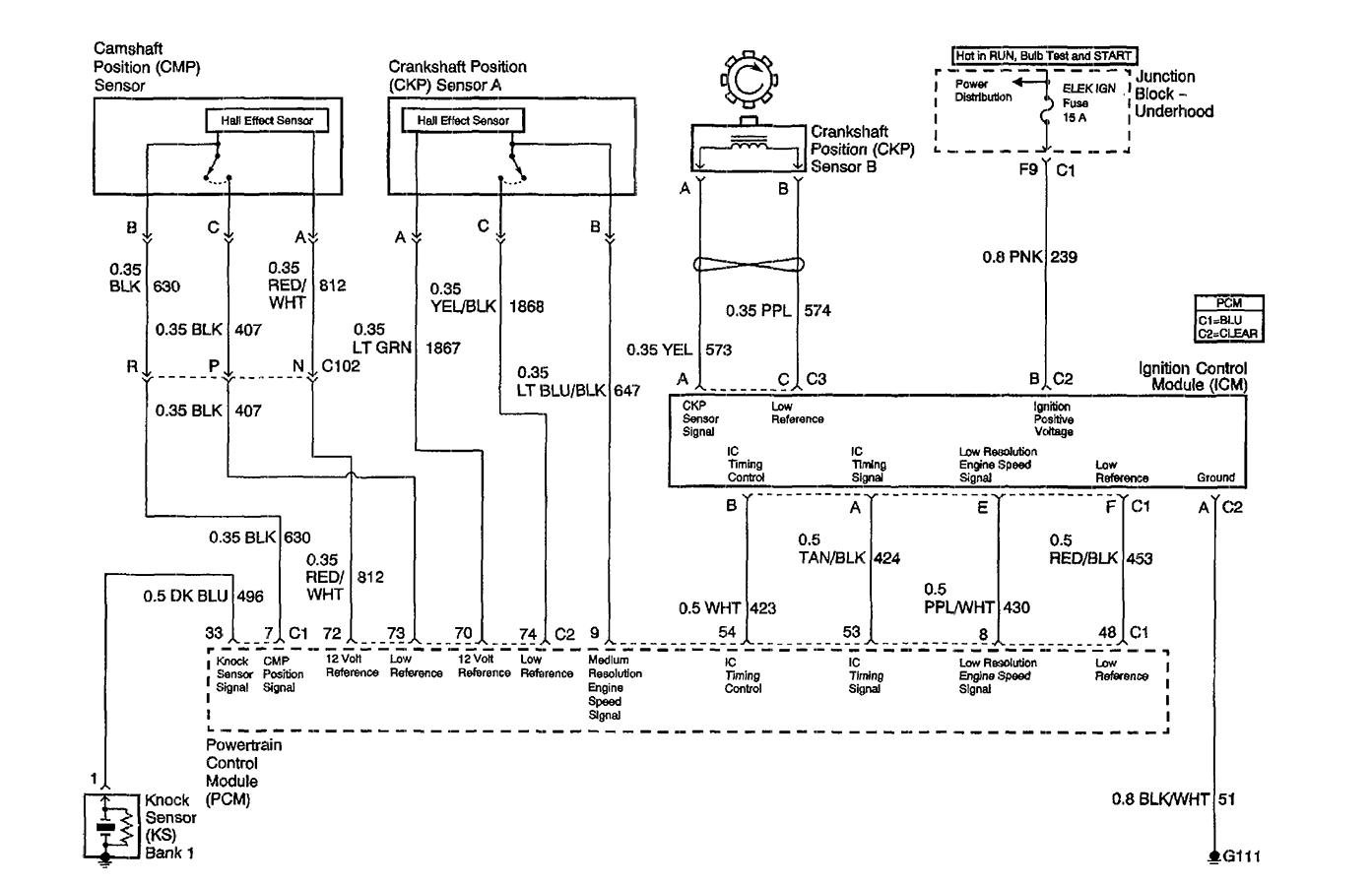 2001 Pontiac Montana Stereo Wiring Diagram