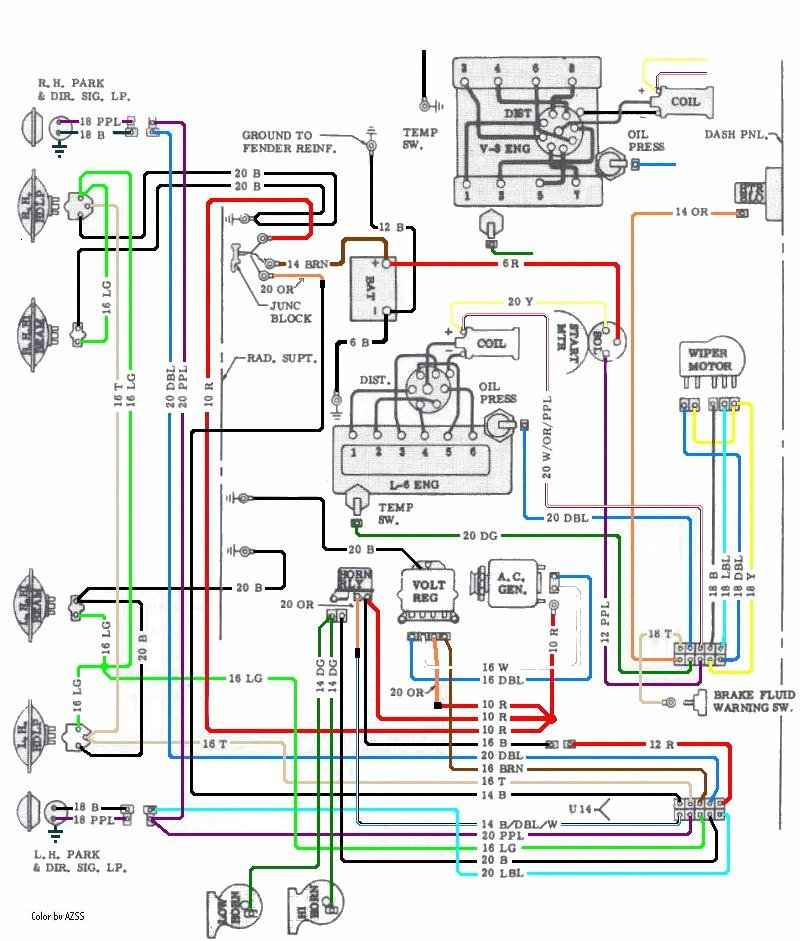 Phenomenal 1967 Chevelle Ss Wiring Diagram Schematic General Wiring Diagram Data Wiring Cloud Filiciilluminateatxorg