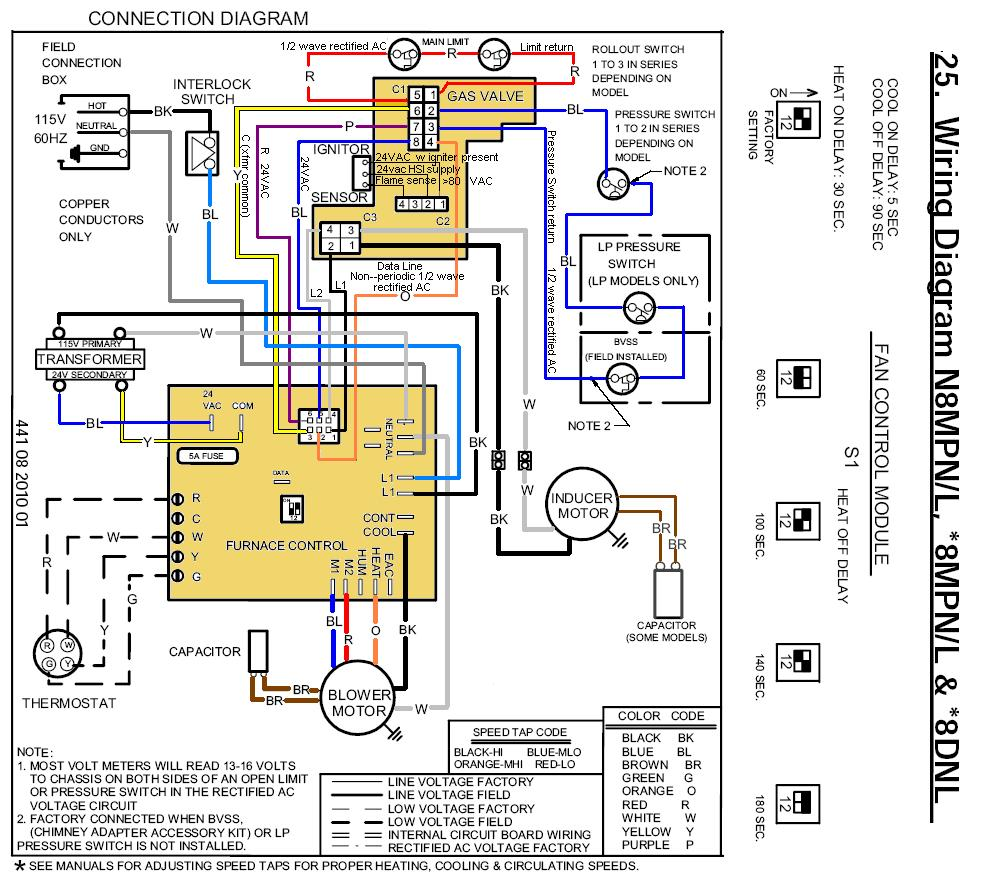 Bo 3676 Oil Burner Igniter Wiring Harness Wiring Diagram Wiring Schematic Wiring
