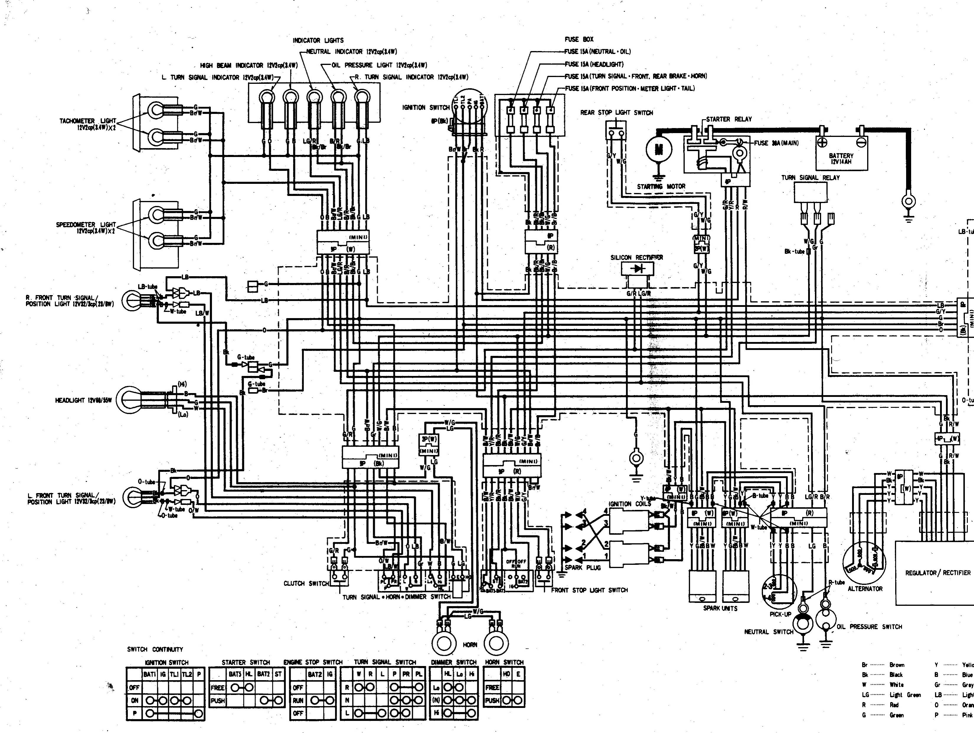 TB_6961] The Following Schematic Shows The Honda Cb750 Sohc Engine Diagram  Free DiagramMecad Ultr Peted Awni Eopsy Peted Oidei Vira Mohammedshrine Librar Wiring  101