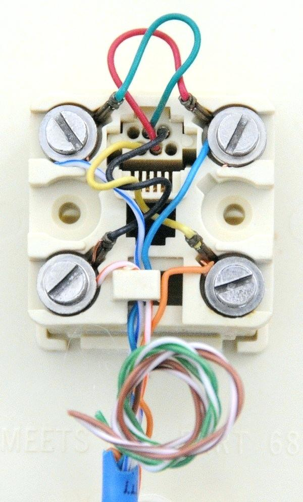 NZ_6513] Cat5E Wall Outlet Wiring Diagram Download DiagramDome Lite Kicep Sianu Emba Mohammedshrine Librar Wiring 101