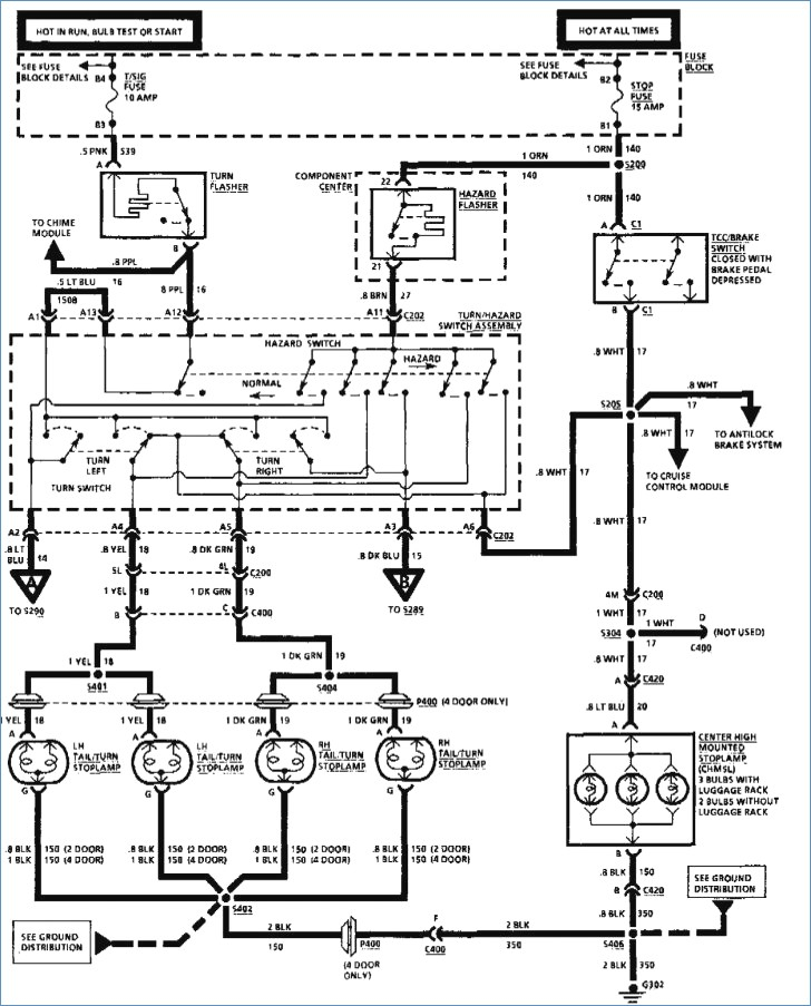 1994 Chevy Truck Brake Light Wiring Diagram from static-cdn.imageservice.cloud