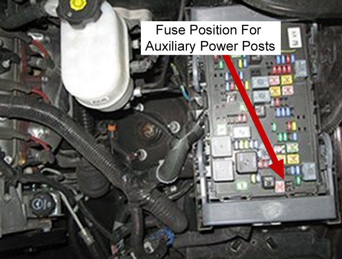 Gc 5531 07 Suburban Blower Motor Wiring Diagram Download Diagram