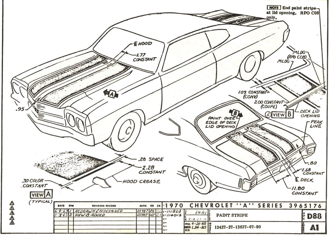 1971 chevelle dash wiring diagram hz 9765  1970 chevelle dash wiring wiring diagram  1970 chevelle dash wiring wiring diagram