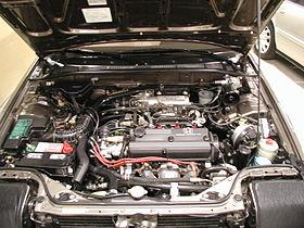 Super Honda A Engine Wikipedia Wiring Cloud Ymoonsalvmohammedshrineorg