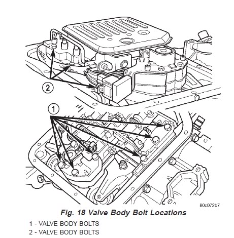 Ee 5393 Dodge 46re Transmission Wiring Diagram On And Diagrams