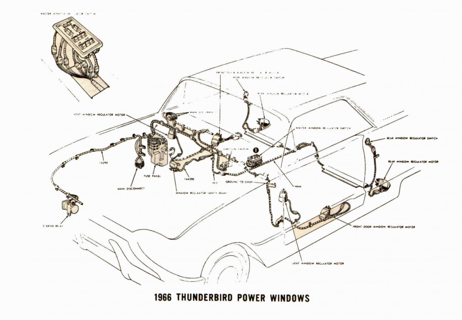[QMVU_8575]  YB_7448] 1967 Mustang Fuse Box Diagram 66 Ford Wiring Diagram | 1966 Ford Fuse Box |  | Funi Majo Pead Viewor Mohammedshrine Librar Wiring 101
