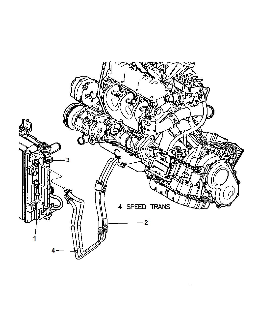 2010 Dodge Grand Caravan Engine Diagram 1968 Chevrolet Truck Wiring Diagram Begeboy Wiring Diagram Source