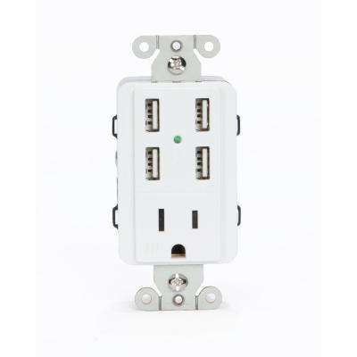 Super U Socket Indoor Electrical Outlets Receptacles Wiring Wiring Cloud Xempagosophoxytasticioscodnessplanboapumohammedshrineorg