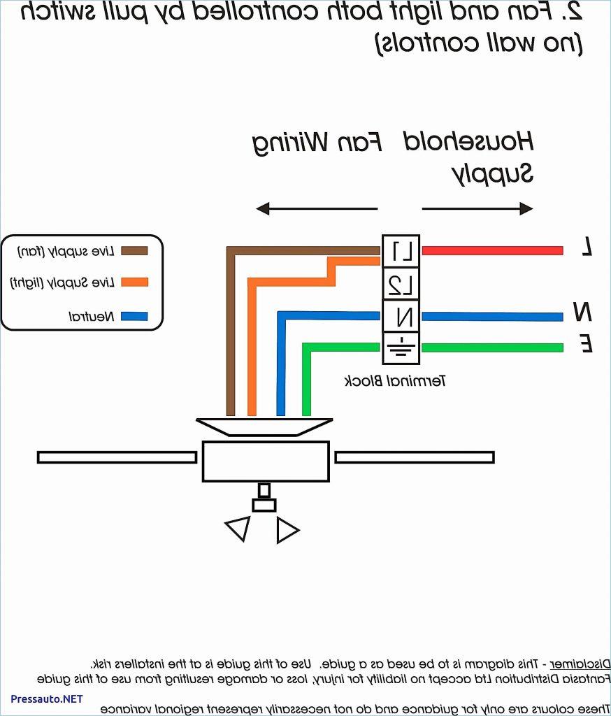 NG_1778] Wiring Diagram For 277V Lighting Free DiagramHete Lexor Kweca Sand Pap Hendil Mohammedshrine Librar Wiring 101