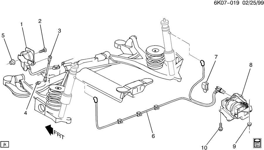 Mo 3147 Cadillac Esc Wiring Diagram Get Free Image About Wiring Diagram Free Diagram