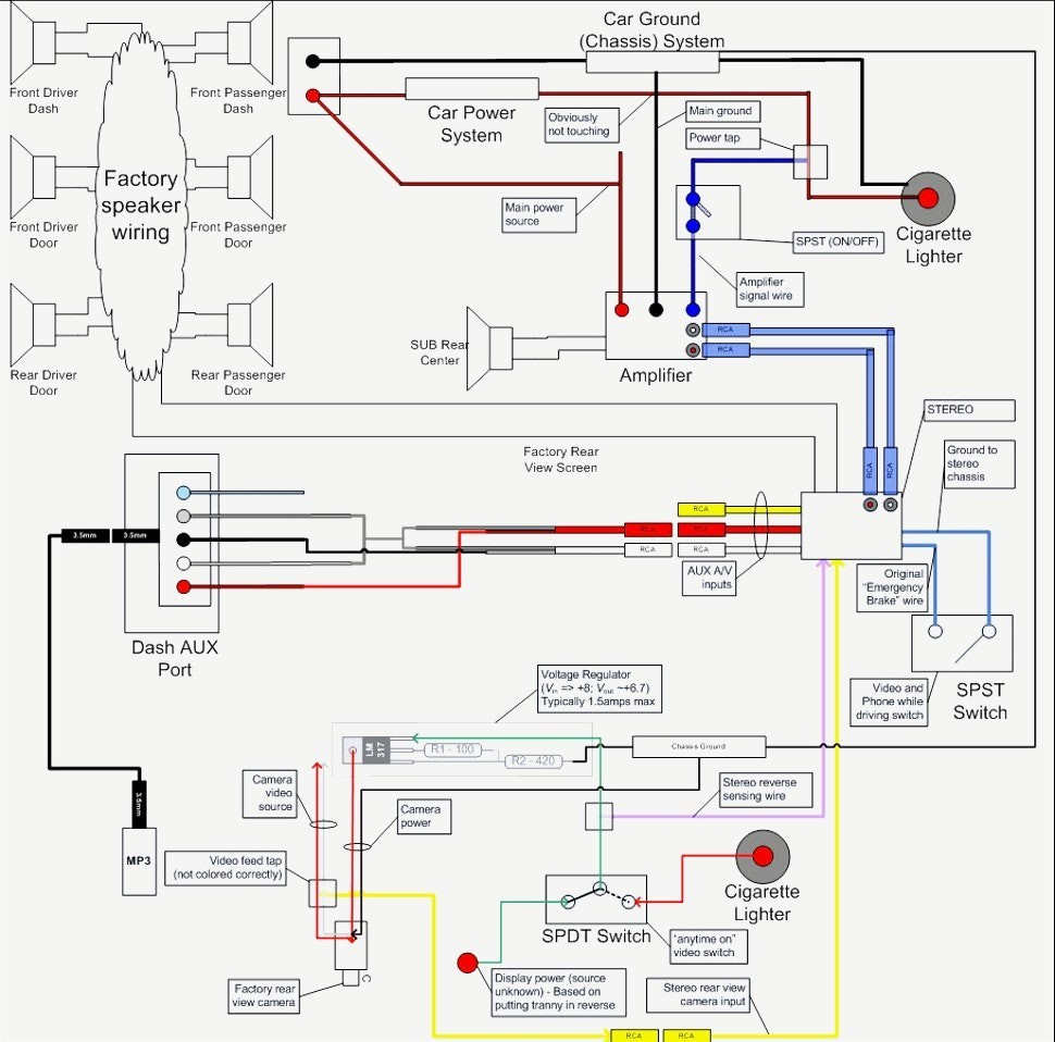 WK_9912] Mitsubishi Radio Wiring Diagrams Schematic Wiring | 2002 Eclipse Radio Wiring Diagram |  | Strai Faun Isop Heeve Mohammedshrine Librar Wiring 101